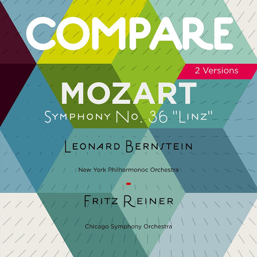 Mozart : les symphonies - Page 16 Unname10