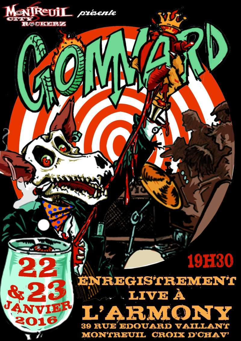 GOMMARD - Page 18 Gommar11