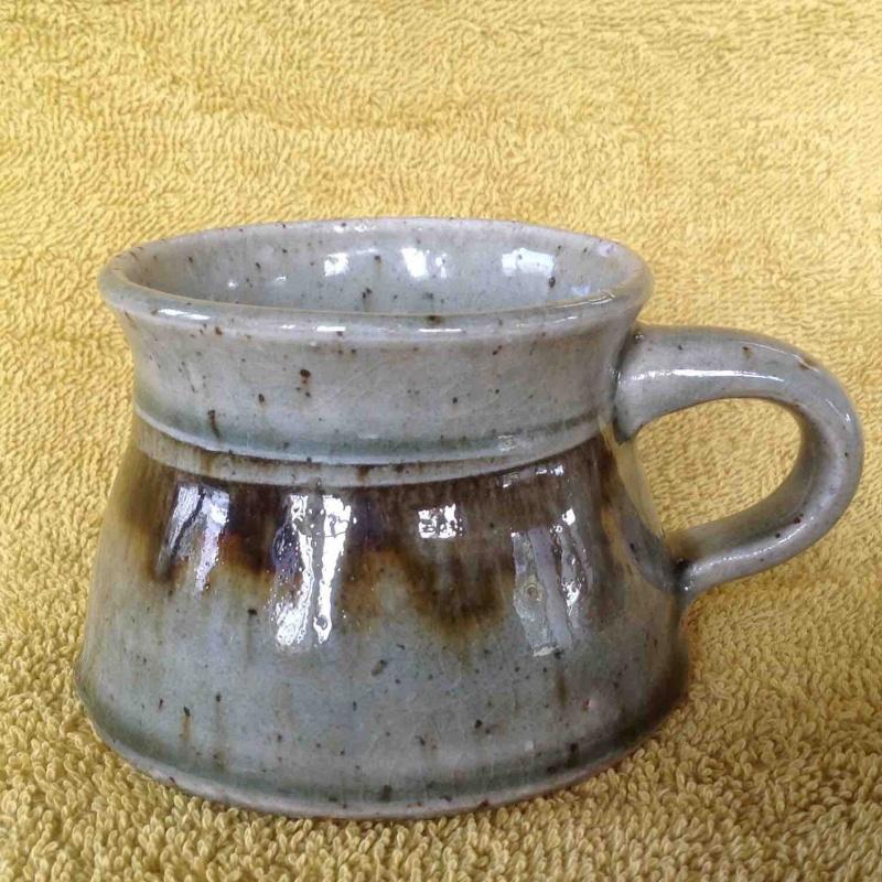 mugs - Ross Mitchell-Anyon Rma10