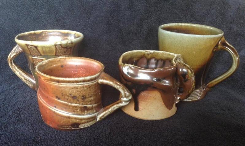 mugs - Ross Mitchell-Anyon Rma110