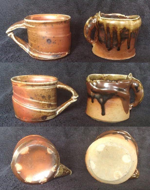 mugs - Ross Mitchell-Anyon Rma210
