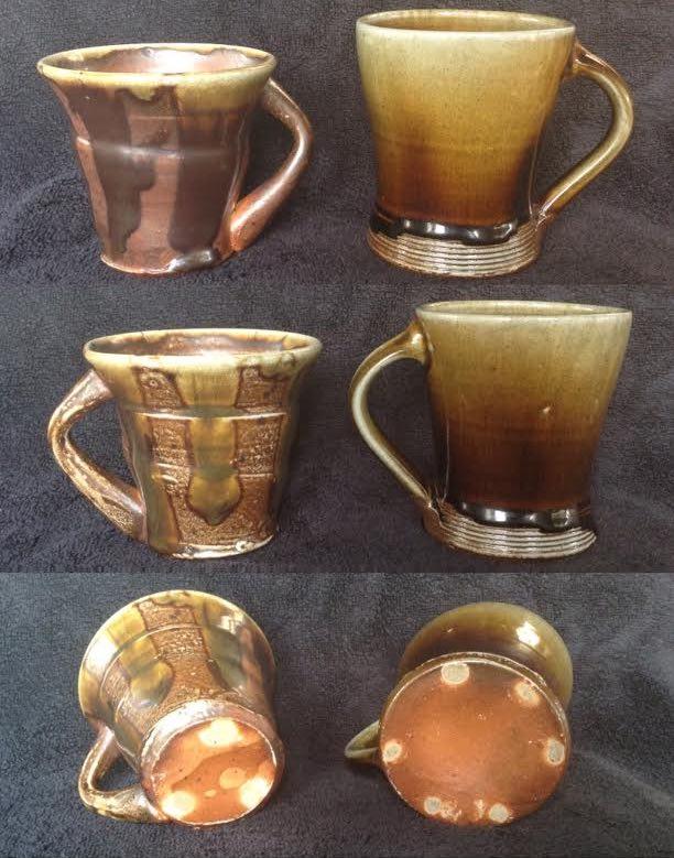 mugs - Ross Mitchell-Anyon Rma310