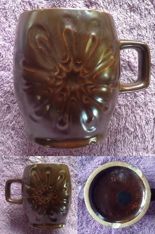 1186 Splash coffee mug Splash10