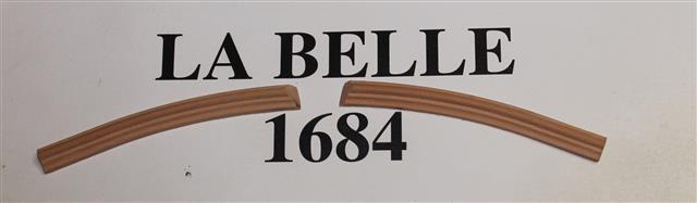 La Belle 1684 scala 1/24  piani ANCRE cantiere di grisuzone  - Pagina 4 Rimg_723