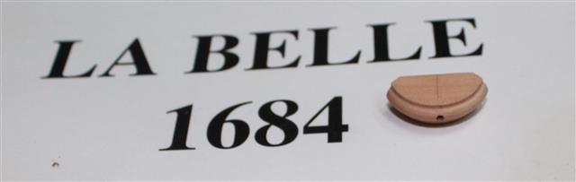 La Belle 1684 scala 1/24  piani ANCRE cantiere di grisuzone  - Pagina 4 Rimg_724