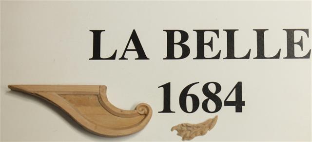 La Belle 1684 scala 1/24  piani ANCRE cantiere di grisuzone  - Pagina 4 Rimg_739