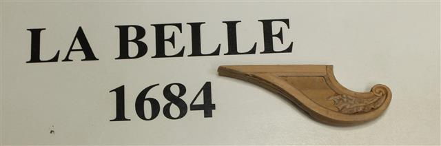 La Belle 1684 scala 1/24  piani ANCRE cantiere di grisuzone  - Pagina 4 Rimg_810