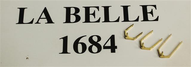 La Belle 1684 scala 1/24  piani ANCRE cantiere di grisuzone  - Pagina 4 Rimg_823