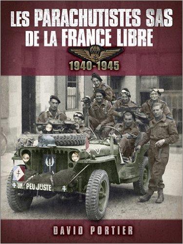 Jeep SAS français - Page 3 51cqzr10