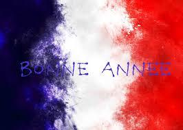 ------------BONNE   ANNEE----------------------------- Bonne_10