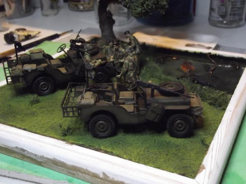Jeep SAS français - Page 3 Dscf0511