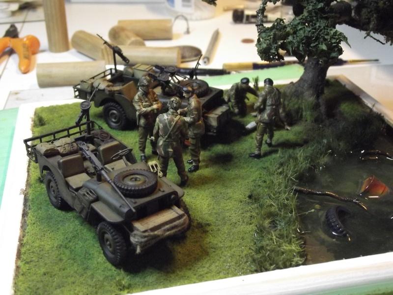 Jeep SAS français - Page 3 Dscf0512