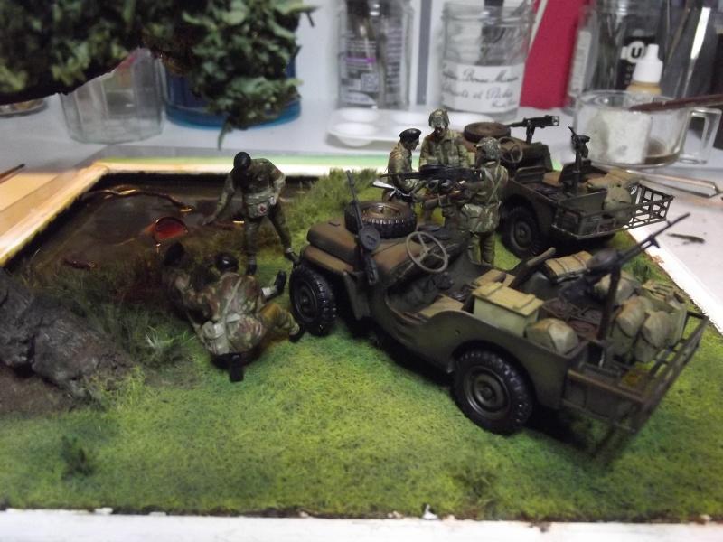 Jeep SAS français - Page 3 Dscf0515