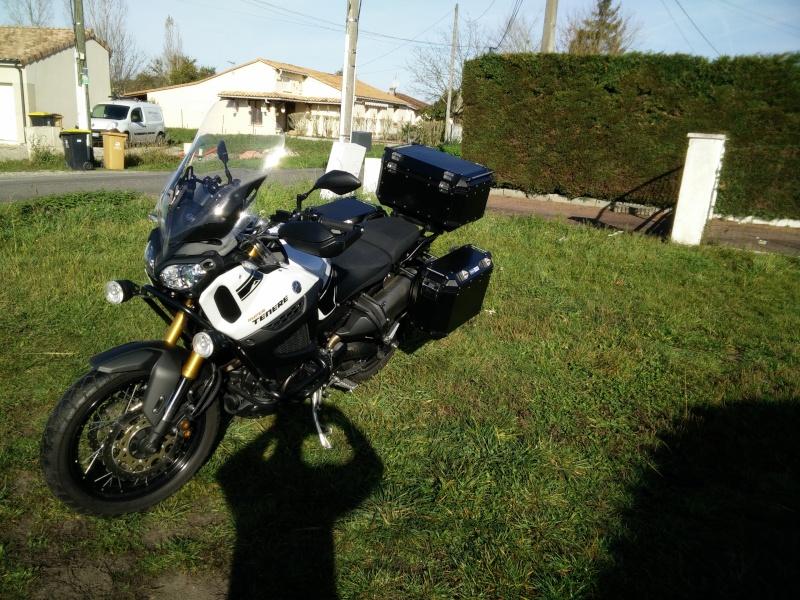 ST 1200 nonoz1000 Img_2010