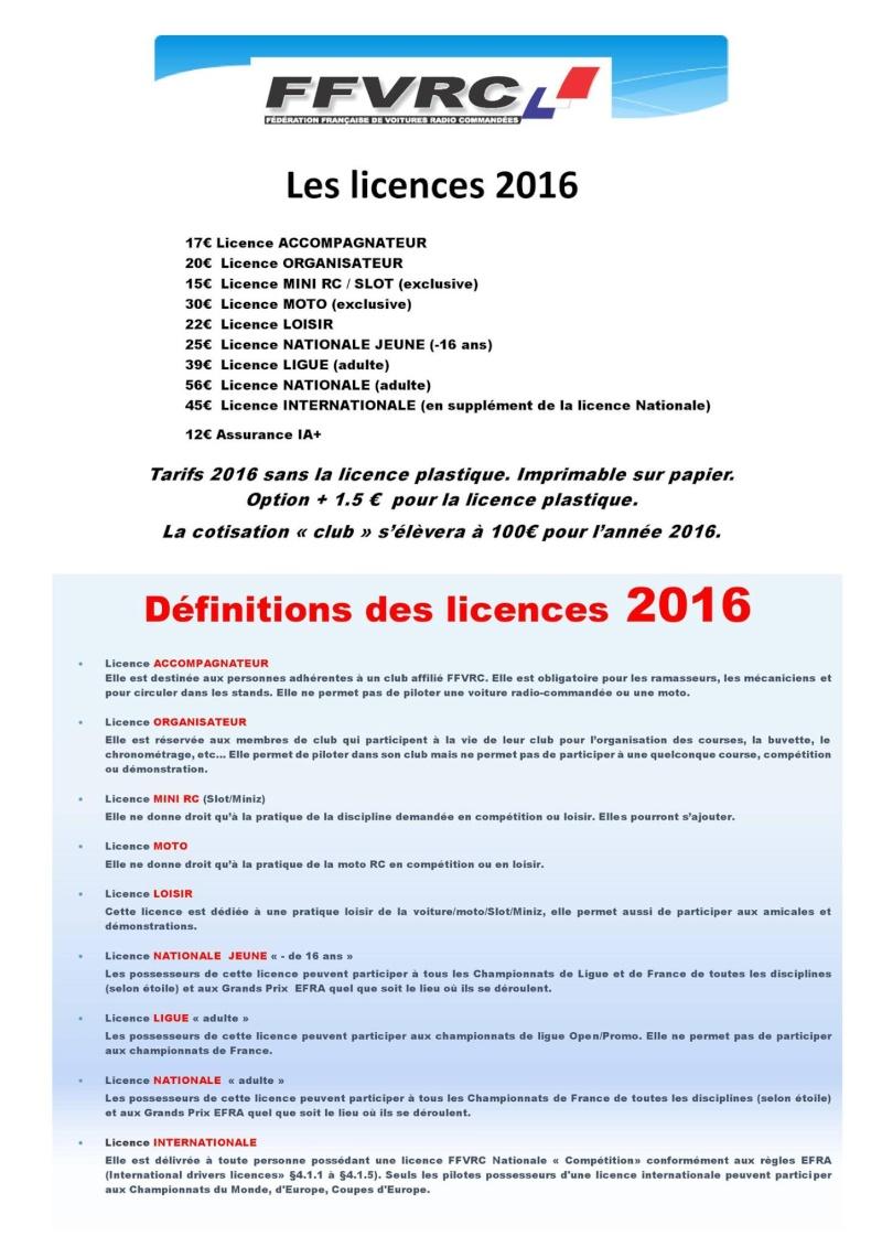fiche adhésion 2016 12265510