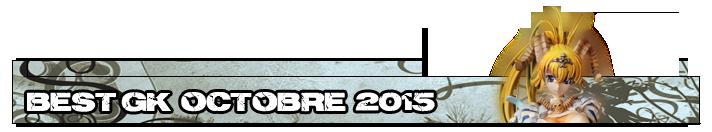 Qualifiés pour le kit de l'année 2015 Gk_10_13