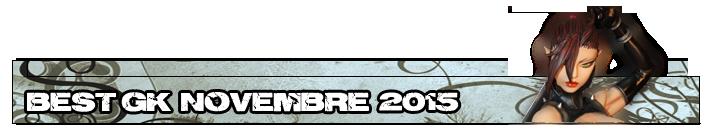 Qualifiés pour le kit de l'année 2015 Gk_11_13