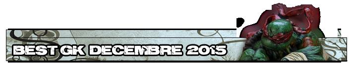 Qualifiés pour le kit de l'année 2015 Gk_12_11