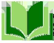 Biologie, espèces et comportement des Coenobita Book_d14
