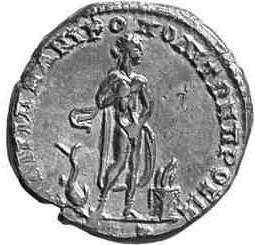 Identification provinciale Nicopo10