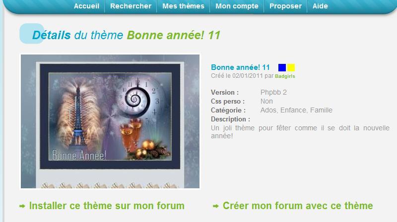 THÈMES NOUVEL AN Image-11