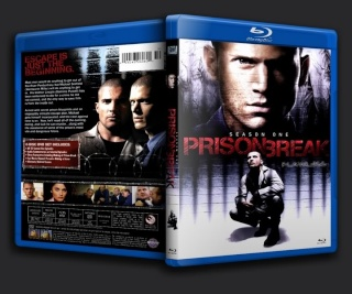 prison break s01 480p