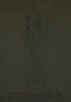 Les tombeaux mérovingiens de Saint-Germain-des-Prés 1078_d10
