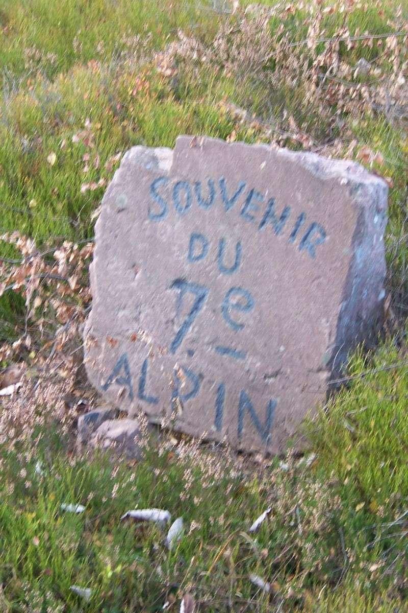 Mémorial du Linge 100_5621