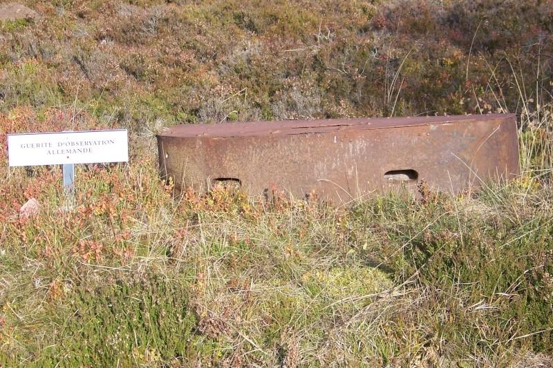 Mémorial du Linge 100_5623