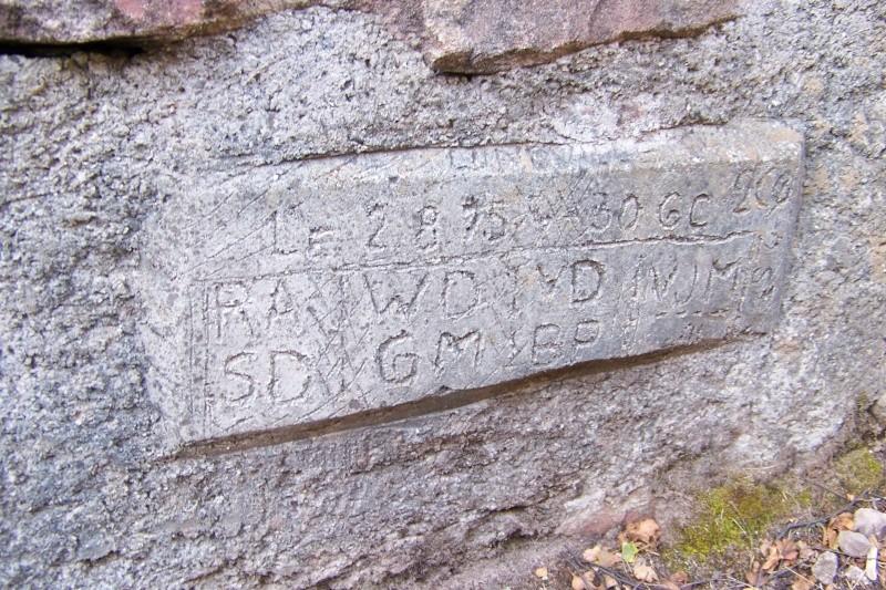 Mémorial du Linge 100_5626