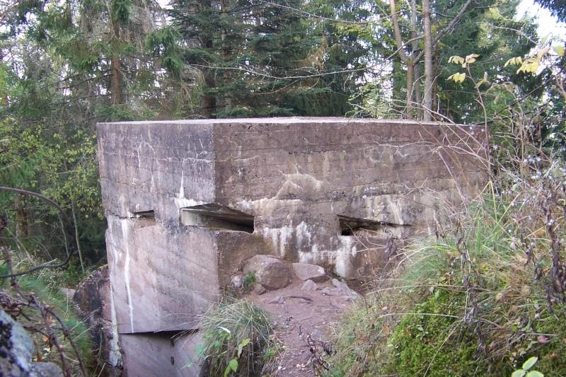 Mémorial du Linge 100_5717