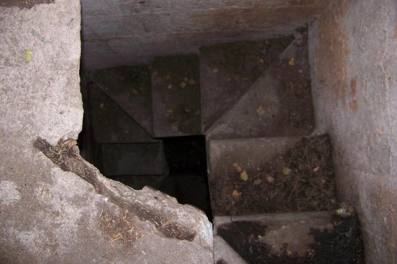 Mémorial du Linge 100_5719