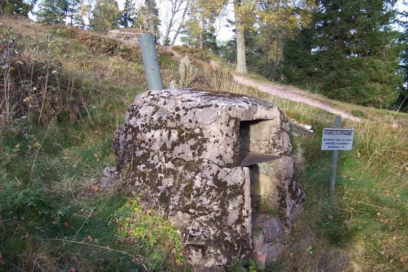 Mémorial du Linge 100_5721