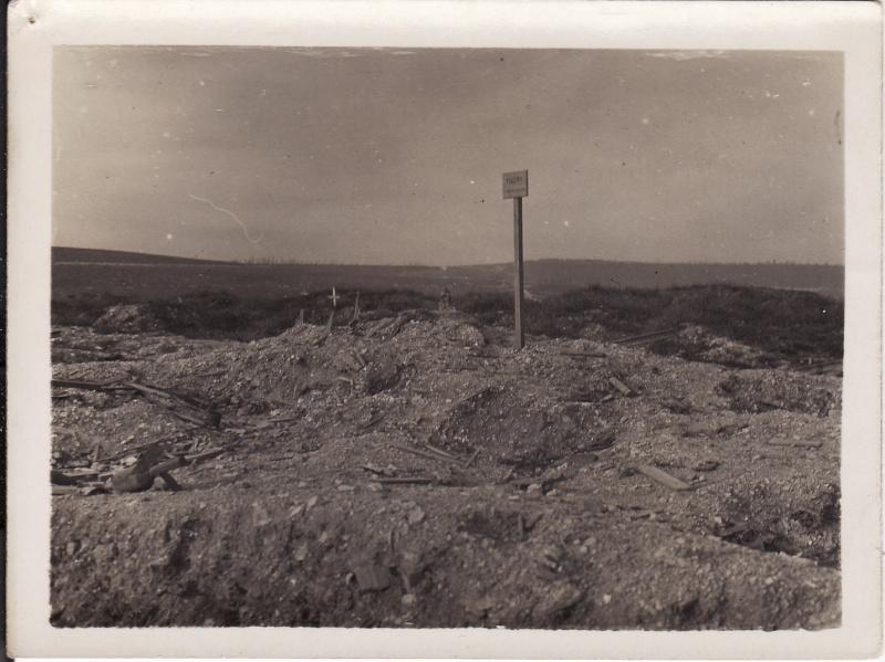 Histoire des grandes batailles : la bataille de Verdun Fleury10