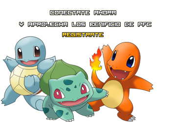 Métodos para obtener un pokemon shiny. As11