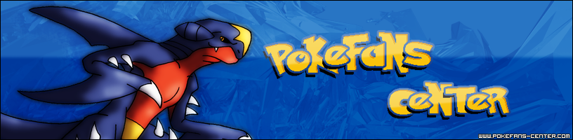 FAQ Pokefa11