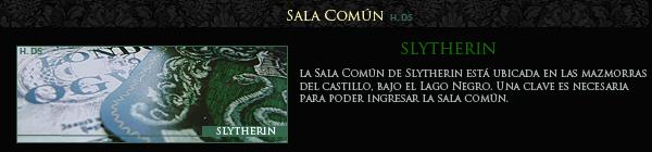 Foro gratis : Hogwarts Dark Secret 1sala_11