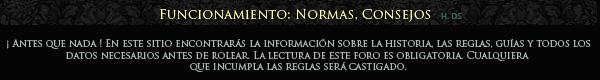Foro gratis : Hogwarts Dark Secret 3-110