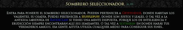 Foro gratis : Hogwarts Dark Secret 410