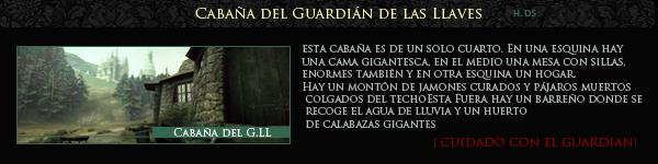 Foro gratis : Hogwarts Dark Secret Aaa10