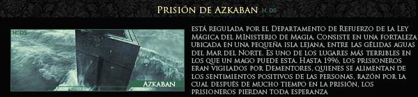 Foro gratis : Hogwarts Dark Secret Az10
