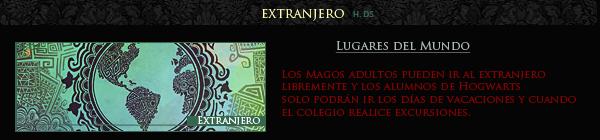 Foro gratis : Hogwarts Dark Secret Extran10
