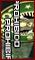 Foro gratis : Hogwarts Dark Secret - Portal Ffs10
