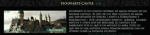 Foro gratis : Hogwarts Dark Secret K_jhkh11