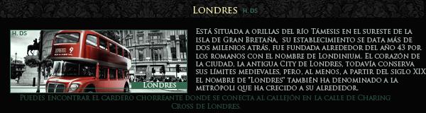 Foro gratis : Hogwarts Dark Secret Londre11