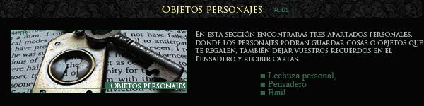 Foro gratis : Hogwarts Dark Secret Objeto10