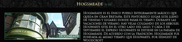 Foro gratis : Hogwarts Dark Secret Pueblo10