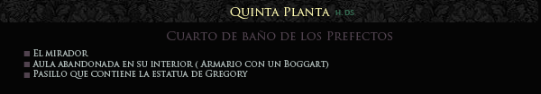 Foro gratis : Hogwarts Dark Secret Quita_10