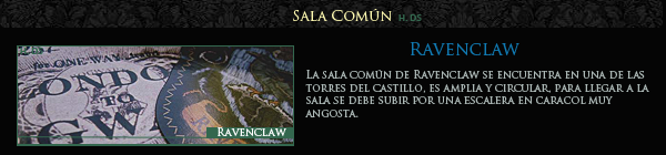 Foro gratis : Hogwarts Dark Secret Ravenn11