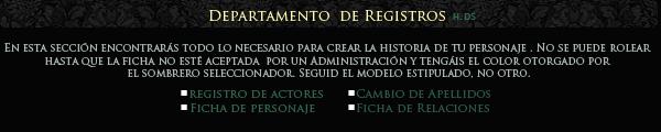 REGISTROS Regist15